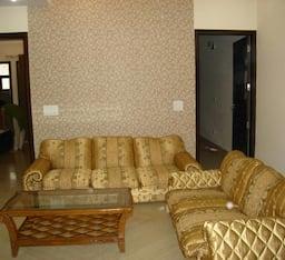 Hotel Stayroyal bed n breakfast , New Delhi