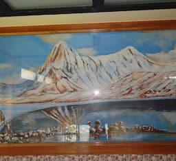 Hotel Kabir Home Stay , Gangtok