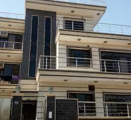 Hotel Divine Residency , Gurgaon