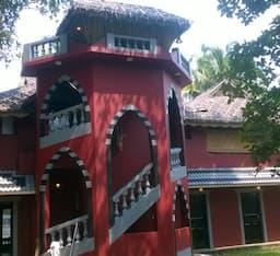 Hotel Vala House , Cochin
