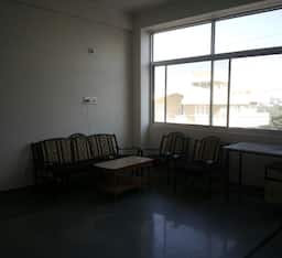 Hotel Vaikunth Dhaam Paying Guest House , Udaipur