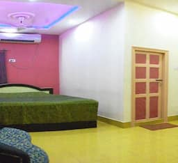 Hotel Two Star Super Saver Park Street