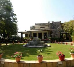 Hotel Govindam Homestay , Udaipur