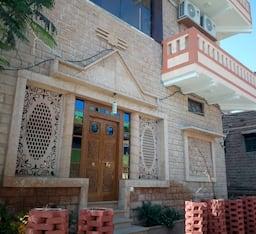 Hotel Aditya Velvet Heritage Guest House , Jodhpur