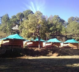 Hotel Bay Berry by One Earth