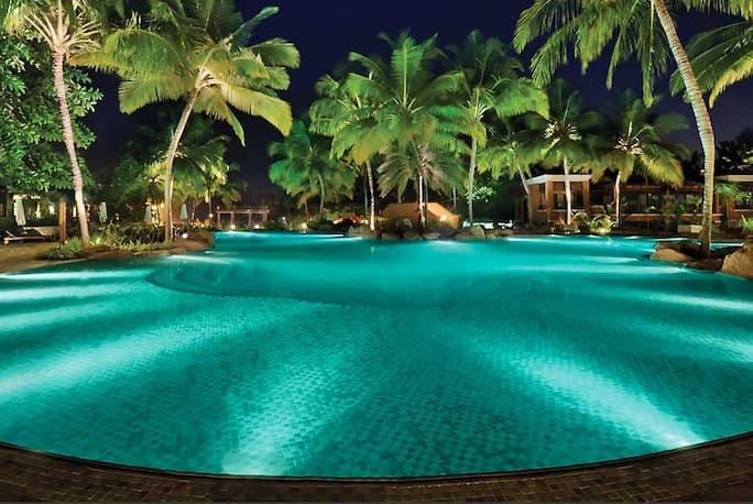 Park hyatt goa pictures 66 View Room Photos at Park Hyatt Goa Resort and Spa m
