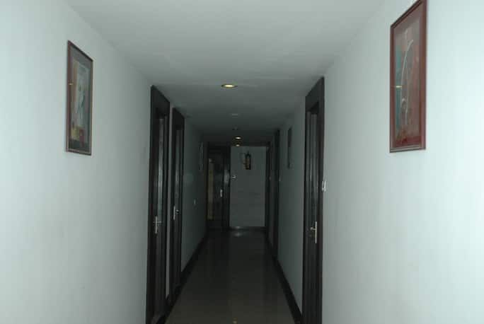 Fabhotel Royal Residency Lakdikapul In Hyderabad Book Room 1597 Night