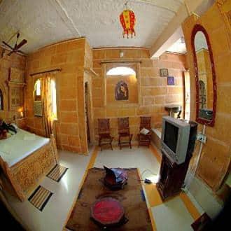 Guest House Jodhpur In Rajasthan In Jodhpur Book Room Night
