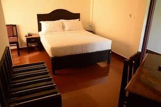 66057a76d88bd2 Sandal Breeze Hotel in Munnar - Book Room 1500/night
