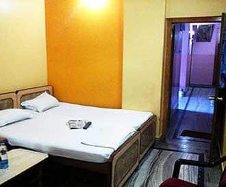 Hotel Rajshree International in Nawada - Book Room /night