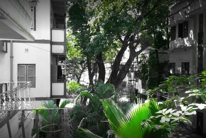Marble Palace Guest House Kolkata in Kolkata - Book Room /night