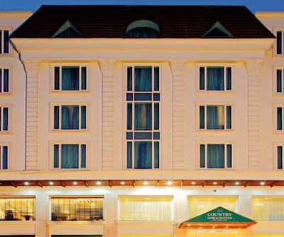 Country Inn & Suites By Radisson, Amritsar,Amritsar