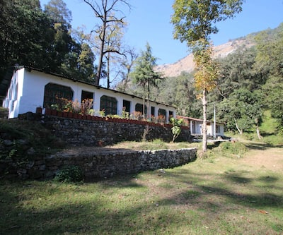 Benog Pines Cottages By Royal Collection Hotels & Resorts,Mussoorie