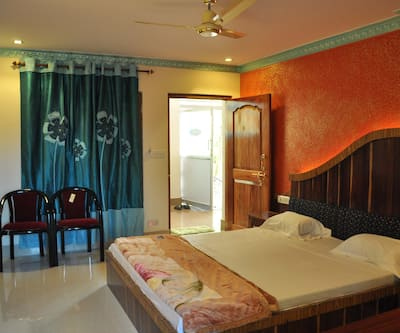 Hotel Guru International,Port Blair