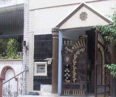 Metro Residency Bed & Breakfast, Pitampura,