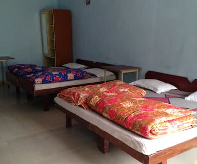 Jeet Resort,Alwar