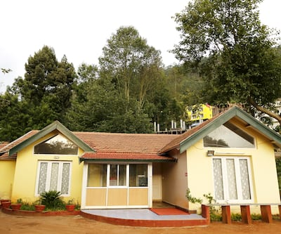 Ayfa Holidays - Asian Line,Ooty