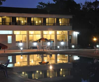 Regal Hotel,Mahabaleshwar
