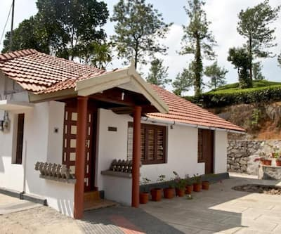 Maple Oak Holiday Home,Wayanad