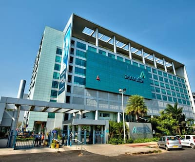The Metroplace Hotels,Chennai