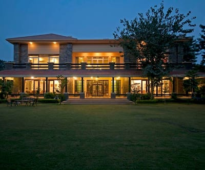 Golden Turtle farm By Aamod,Gurgaon