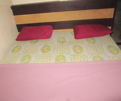Hotel Sai Chandrama Guest House,Shirdi