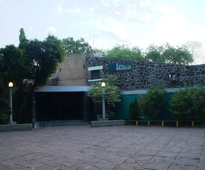 Kailas Hotels Pvt Ltd,Aurangabad
