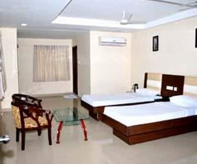 HOTEL RING VIEW,Hyderabad