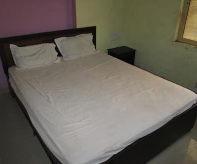Hotel Shree Guest House,Aurangabad