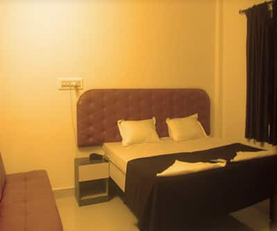 Hotel Priya International,Port Blair