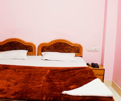 Hotel Vallabh Darshan By ADB Rooms,Jaisalmer