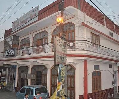 Image 2 Residency Inn Aligarh