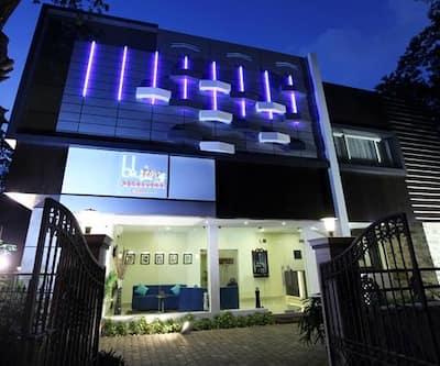 Image 2 TG Stays 11th Street East Avenue Chennai