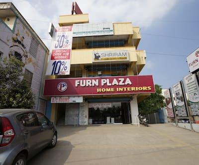 Image 1 TG Stays Tambaram Chennai