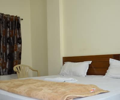 Royal Suites & Lodge,Hyderabad