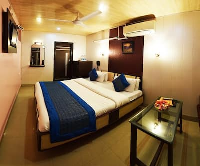 Hotel Singh International,Amritsar
