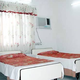 Athidhi Guest House,Hyderabad
