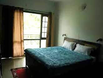 Hotel Natural Inn, kathgodam Nainital road,