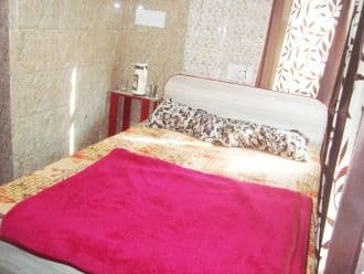 Hotel Stay Inn Lodge,Jammu