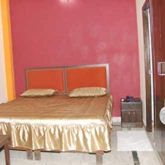 Chinar Regency Hotel,Gurgaon