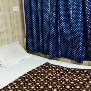 Hotel Blue Star,Jammu