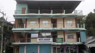 Adarsh Hotel,Port Blair