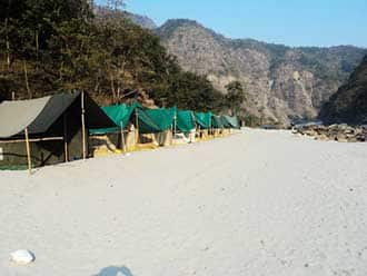 Adven Tours,Rishikesh