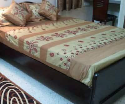 Image 1 Raam Laxmi Guest House Chennai