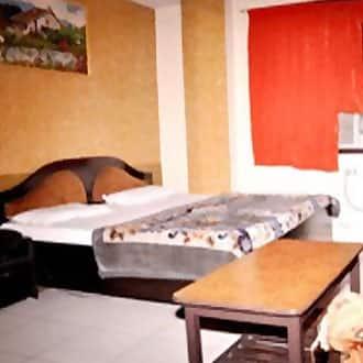 Image 1 Hotel Mahajan Palace Aligarh