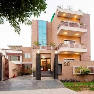 Royal Residence Sushant Lok,Gurgaon