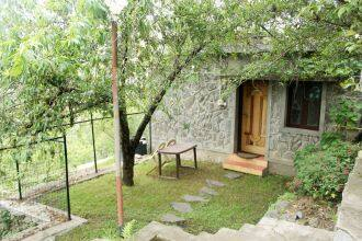 Pitchies Villa (Appu's Holidays), Lawsghat Road,