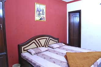 Sharma Guest House,Amritsar