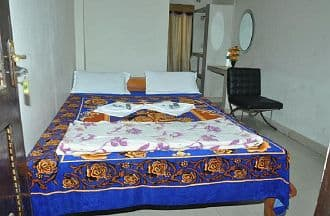 Surya Hotel,Port Blair