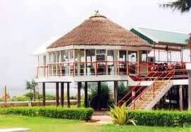 Image 1 Sai Beach Resort Chennai